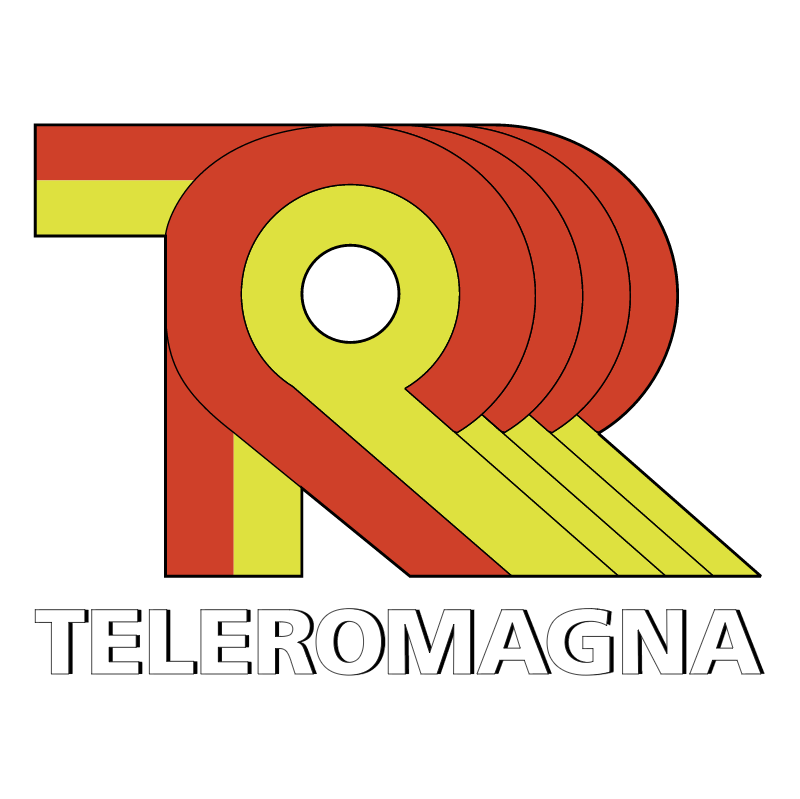 Teleromagna vector