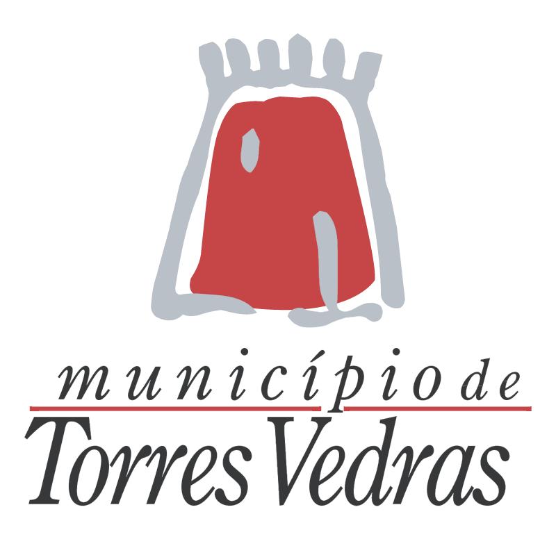 Torres Vedras vector