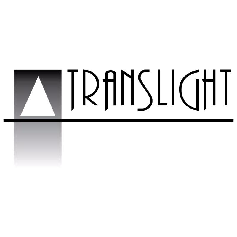 Translight vector