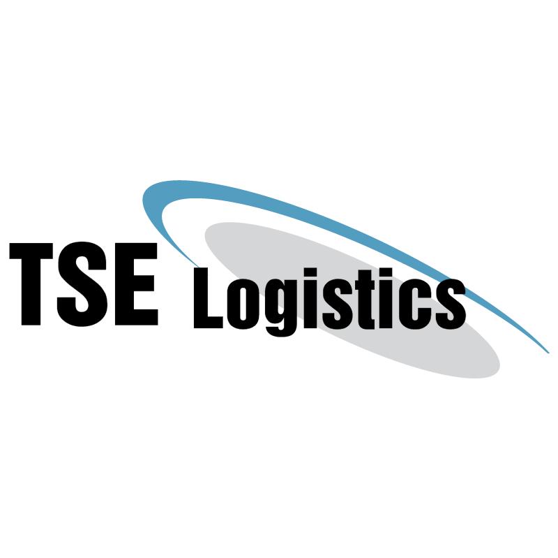 TSE Logistics vector
