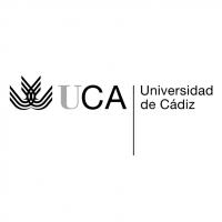 UCA vector