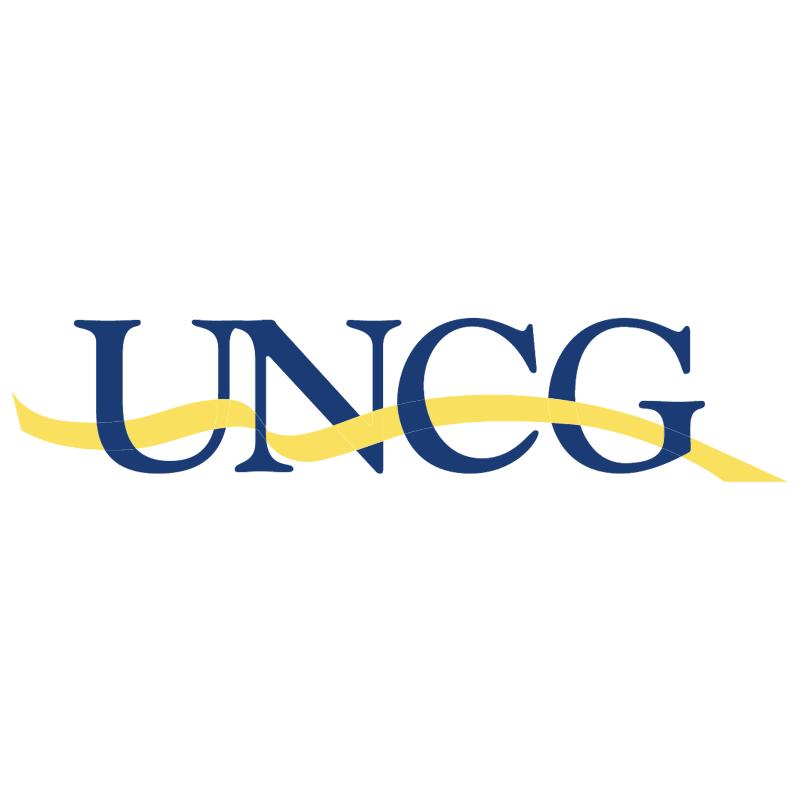 UNCG vector