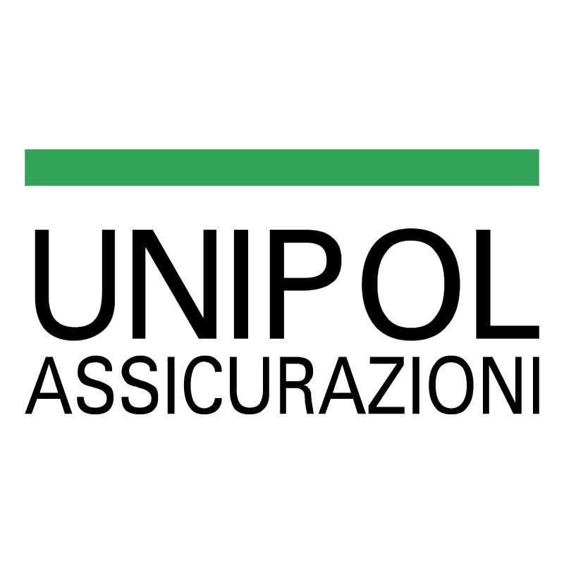 Unipol Assicurazioni vector