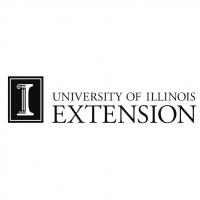 University of Illinois Extension vector