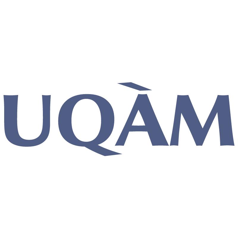 UQAM vector