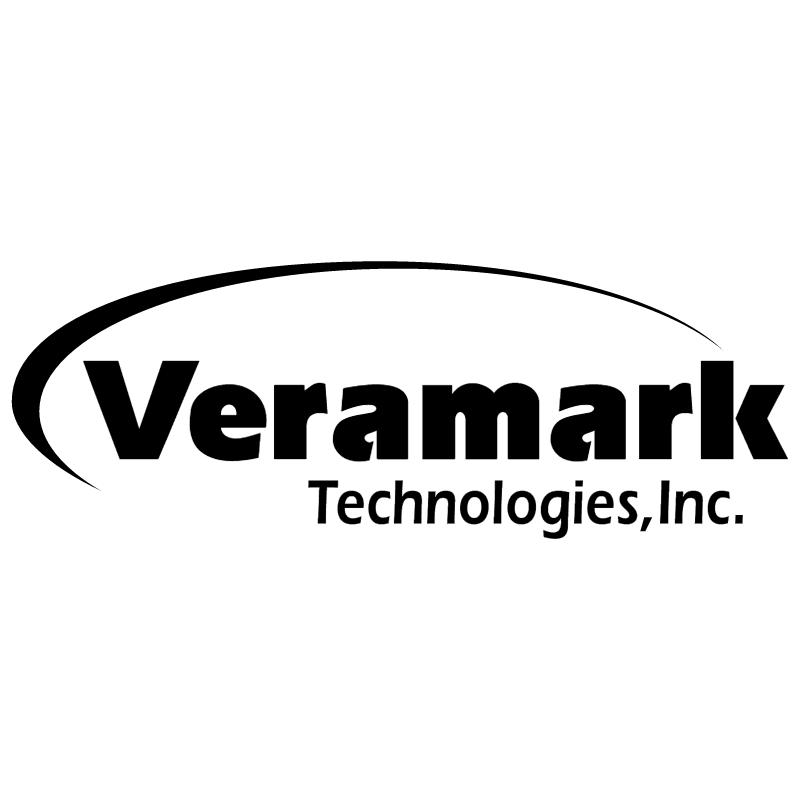 Veramark Technologies vector