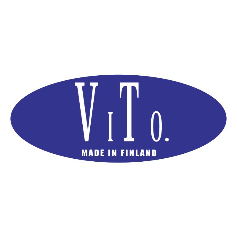 ViTo vector