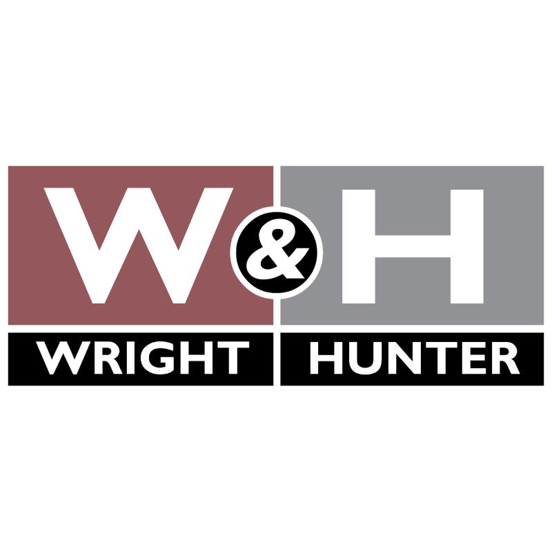 W&H vector