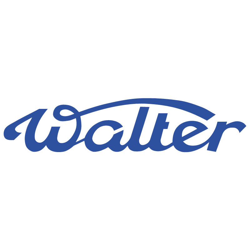 Walter vector
