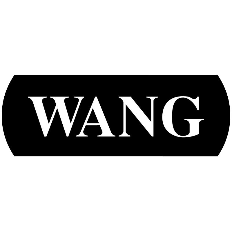 Wang vector