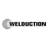 Welduction vector