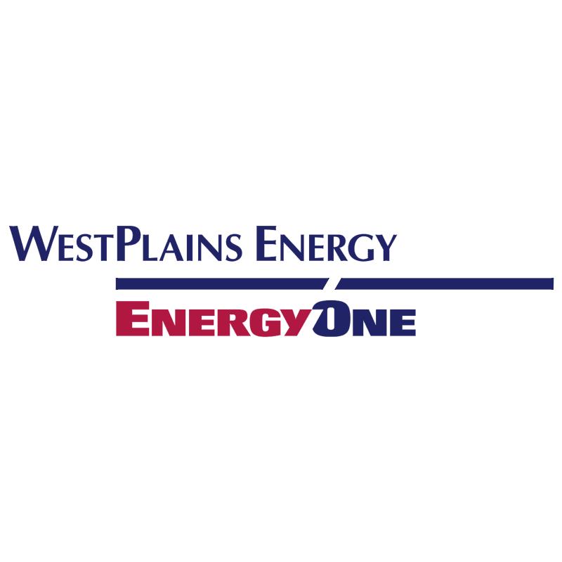 WestPlains Energy vector logo