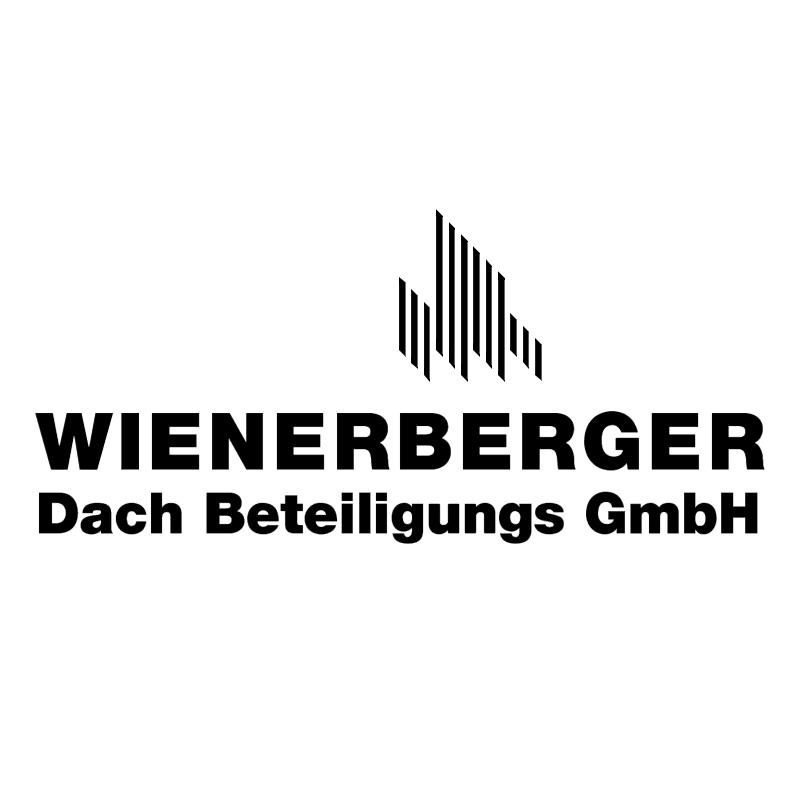 Wienerberger Dach Beteiligungs vector