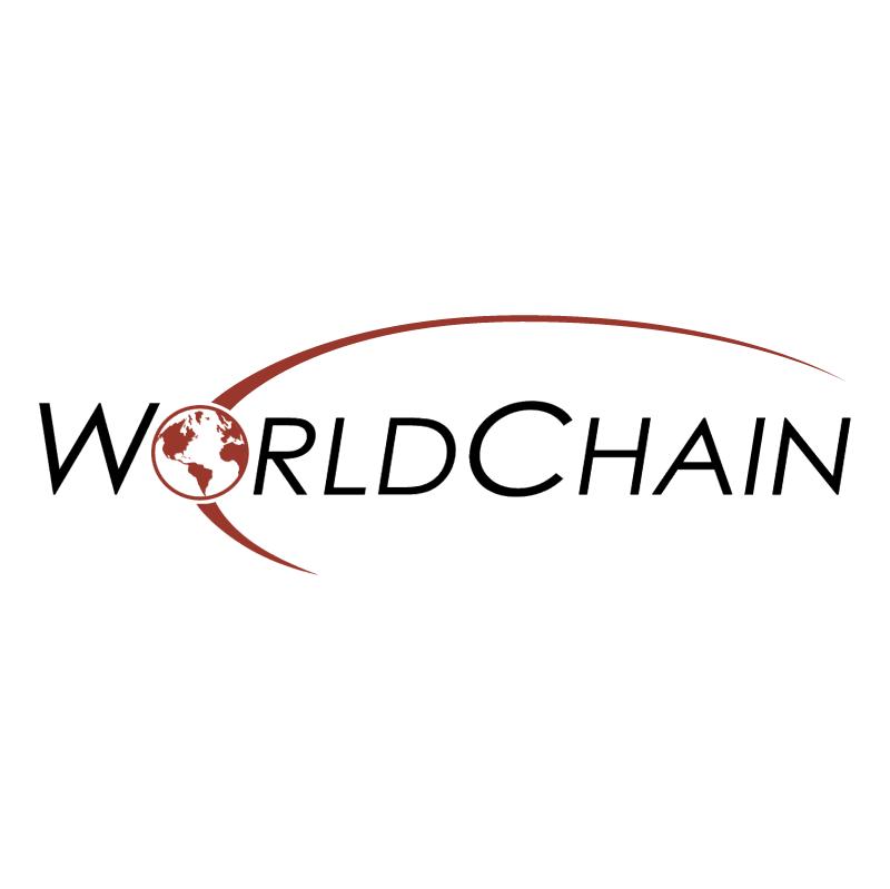 WorldChain vector