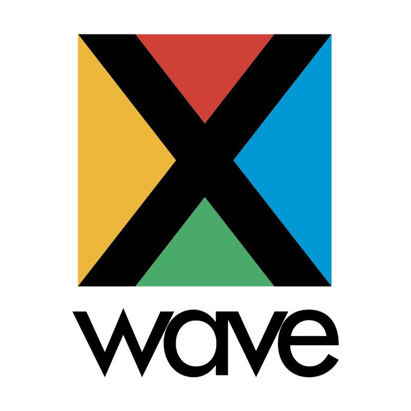 xwave vector