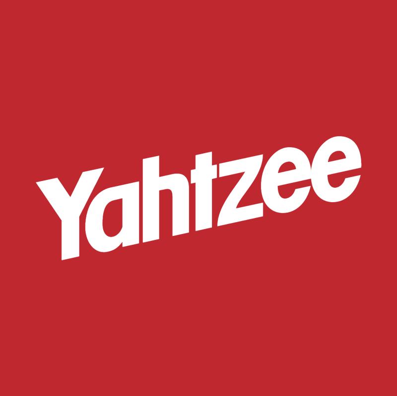 Yahtzee vector