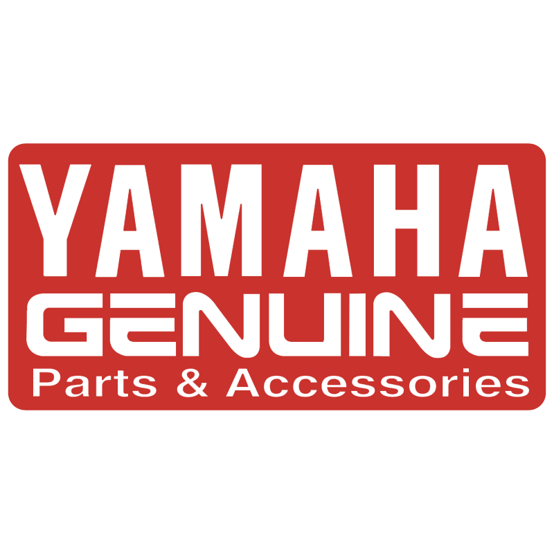 Yamaha Genuine vector