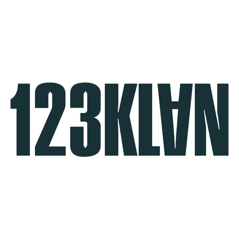 123klan vector