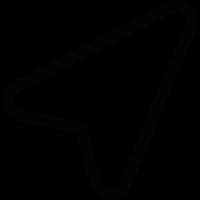 Mouse Cursor vector