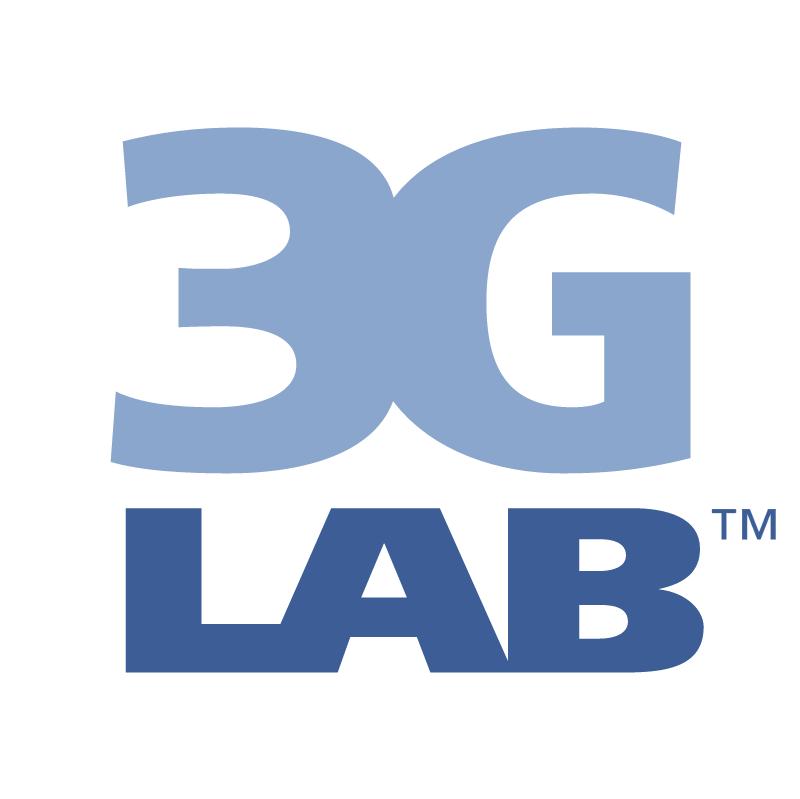 3G LAB vector