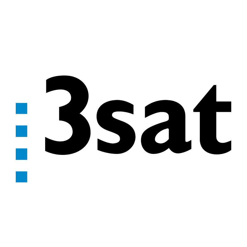 3sat vector