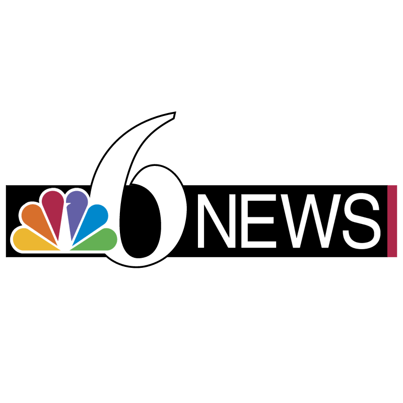 6 News vector