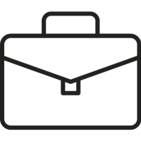Book Bag vector