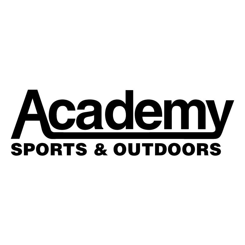 Academy 55571 vector