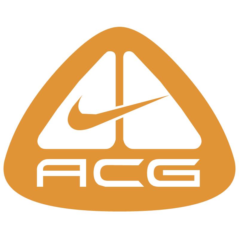 ACG 20726 vector
