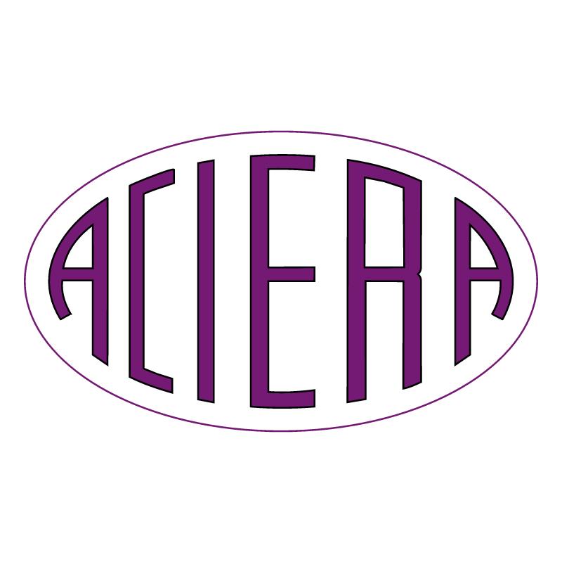 Aciera 50766 vector