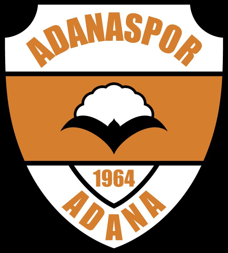 ADANAS 1 vector