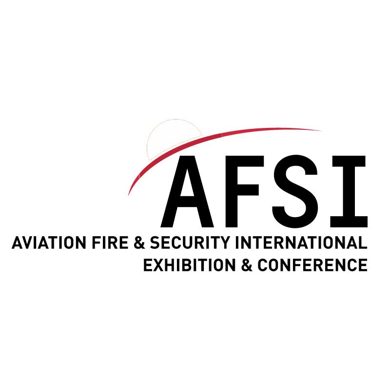 AFSI 82658 vector