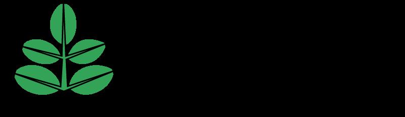 AGNES vector