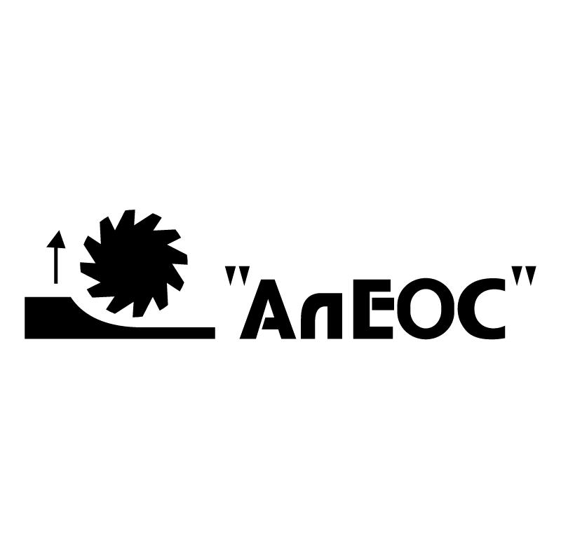 AlEOS 46846 vector