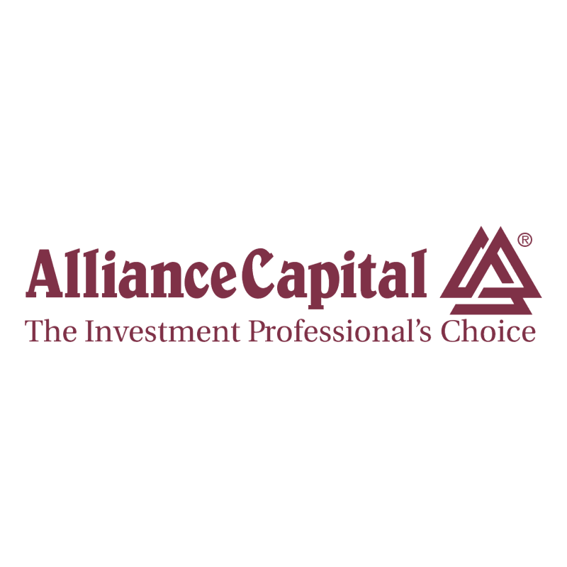 Alliance Capital 59332 vector