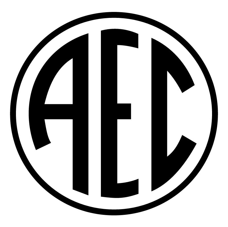 Andira Esporte Clube de Rio Branco AC 78774 vector