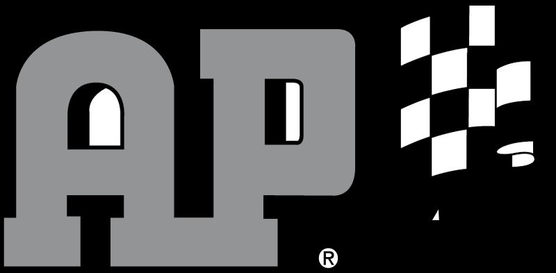 AP vector