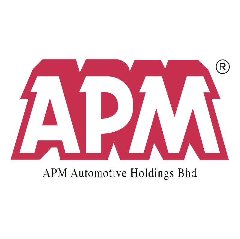 APM Automotive vector