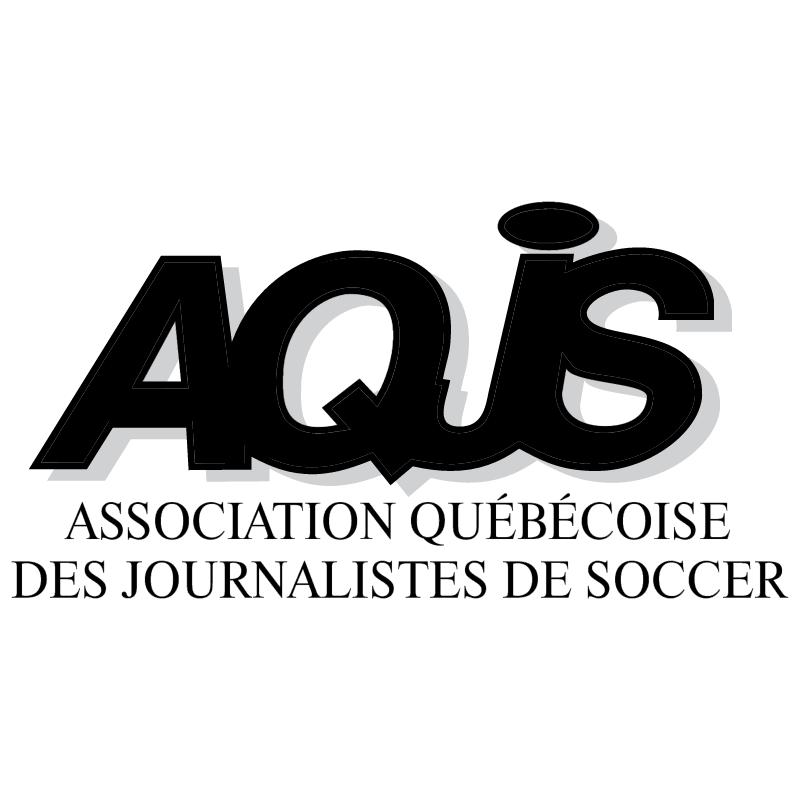 AQJS vector