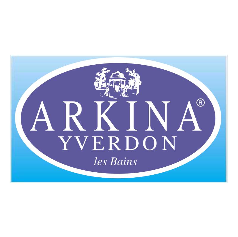 Arkina Yverdon vector
