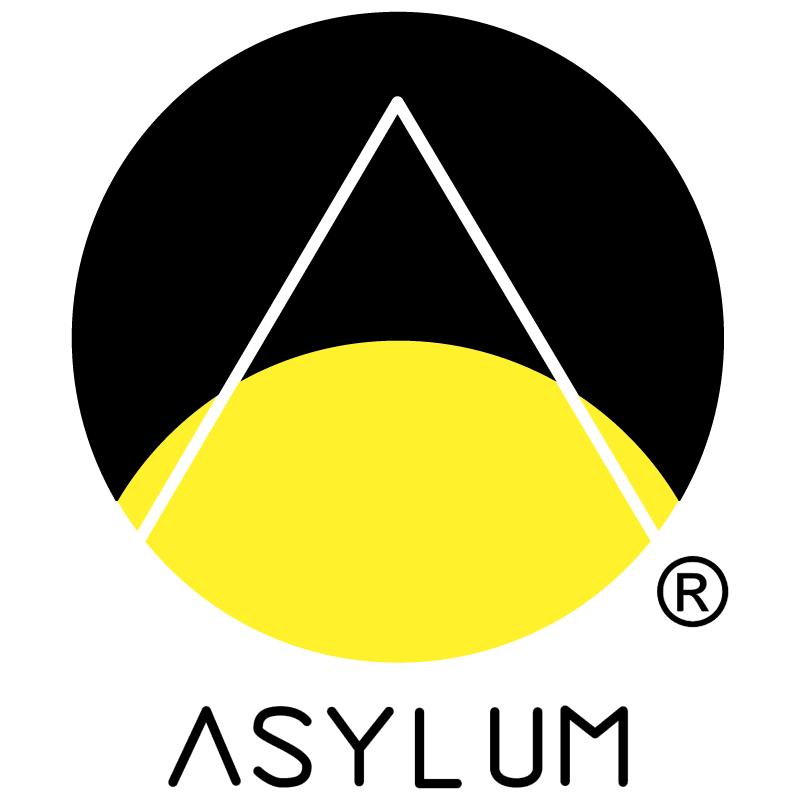 Asylum 29714 vector