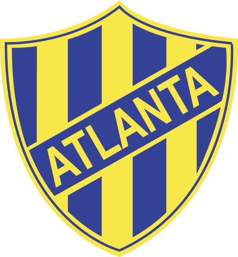 ATLANTA vector