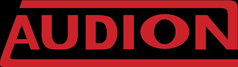 audion vector