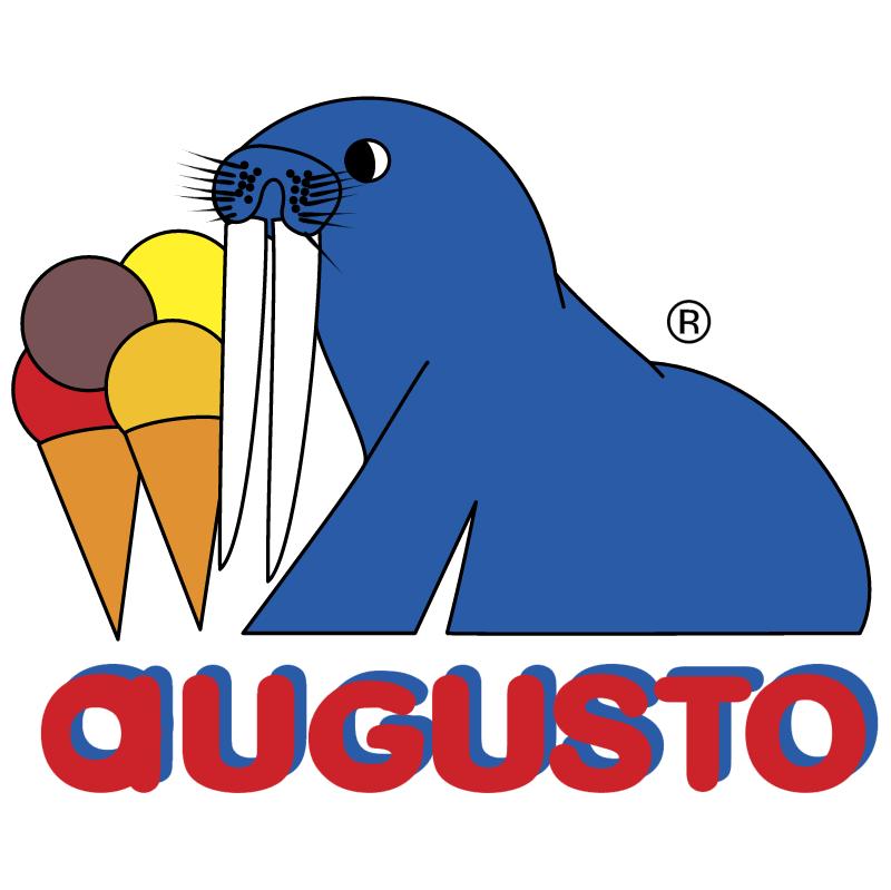 Augusto 15094 vector