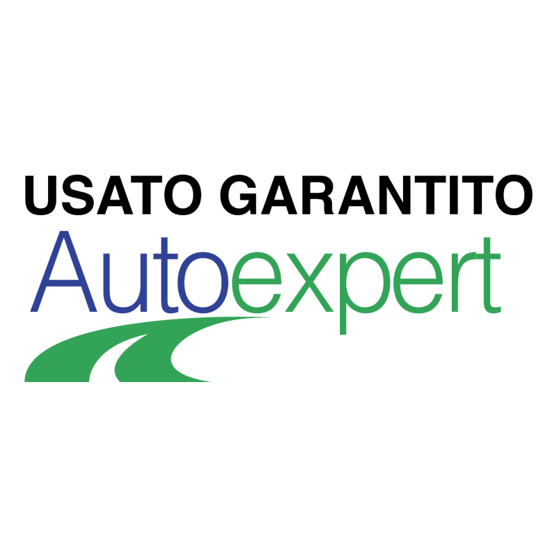 AutoExpert vector