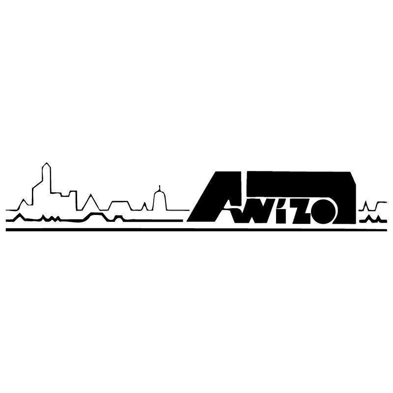 Awizo vector