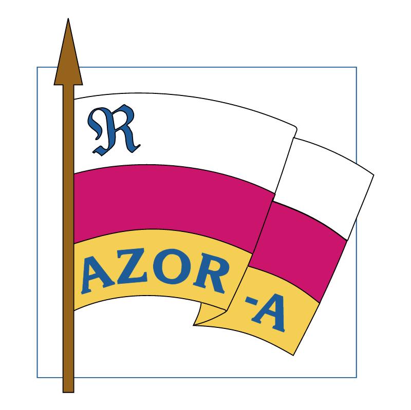 Azor A 76340 vector
