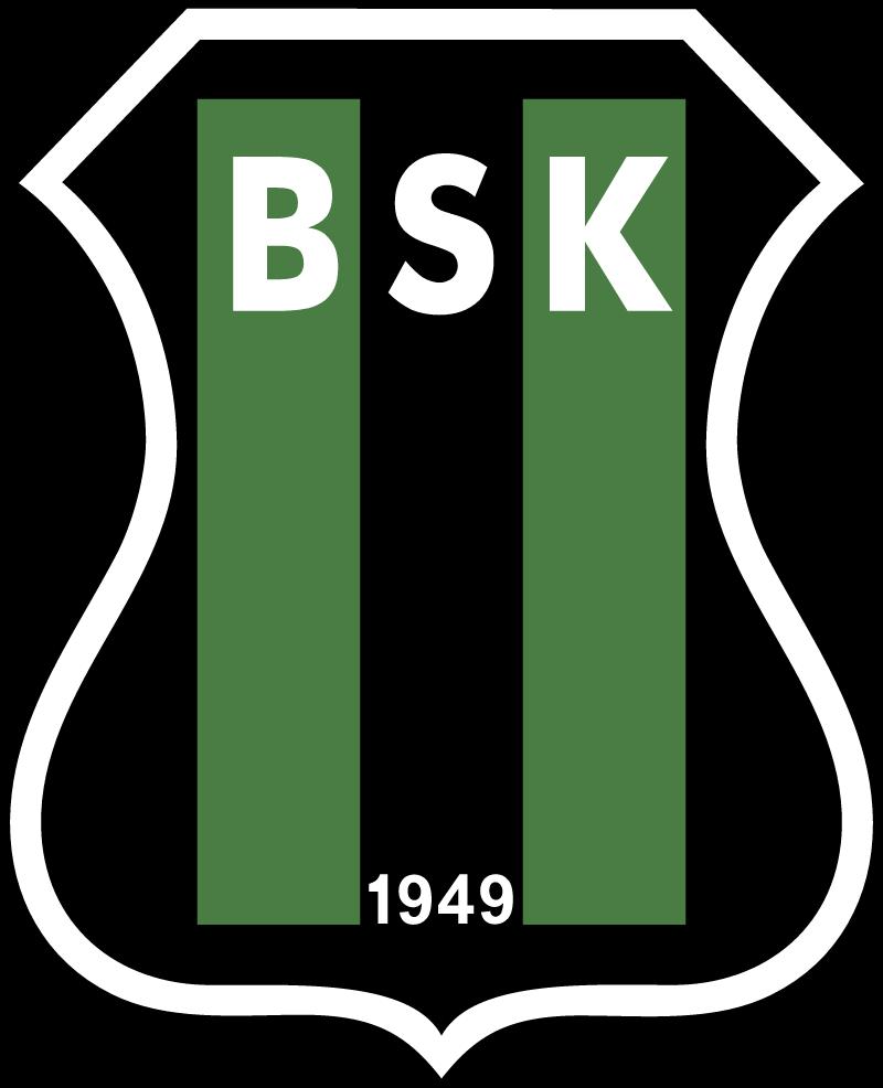 BAKIRK 1 vector logo