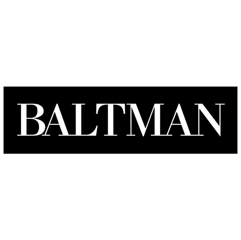 Baltman 23384 vector