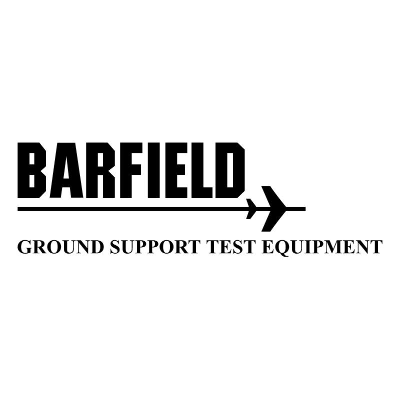 Barfield vector